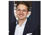 Henning Lennart Seidel